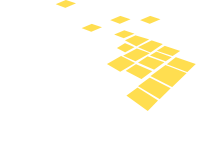 Yellow Brick Films
